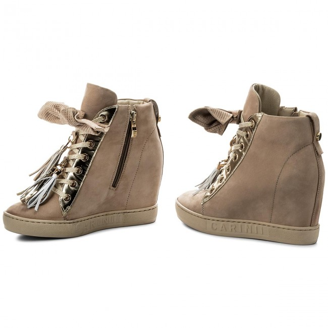 000 Scarpe Sneakers Sneakers B88 basse J16 B4401 CARINII 504 wPFHq