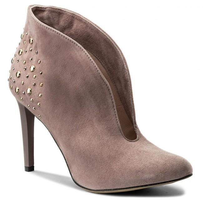 Scarpe stiletto CARINII - B4405 K98-000-000-A92 - Stiletti - Scarpe basse - Donna | Facile Da Pulire Surface  | Gentiluomo/Signora Scarpa