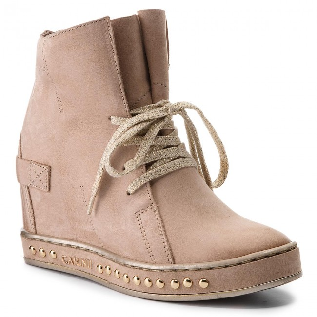 504 B4454 Scarpe Sneakers C98 Carinii 000 Basse 1Jc3FKlT