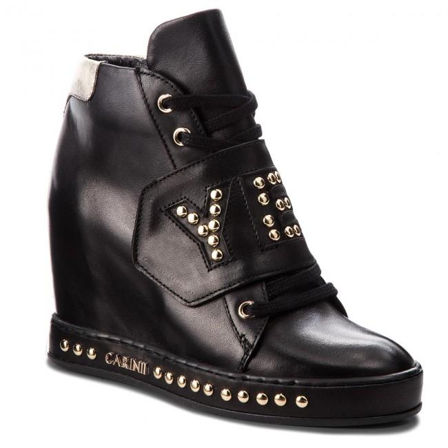 000 Scarpe B4504 B88 L90 Basse Carinii E50 Sneakers 4IPSqT4