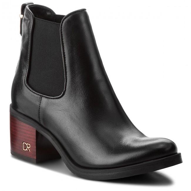 Tronchetti CARINII - B4667 C E50-000-POL-861 - Tronchetti - Stivali e altri - Donna | prezzo al minuto  | Uomo/Donne Scarpa