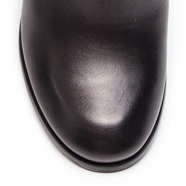 Tronchetti CARINII - - - B4534 E50-000-PSK-C47 - Tronchetti - Stivali e altri - Donna | Di Progettazione Professionale  | Uomo/Donna Scarpa  090b6a