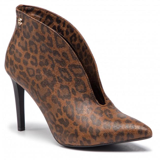 Scarpe stiletto CARINII - B3755 M60-000-000-C11 - Stiletti - Scarpe basse - Donna | Design Accattivante  | Sig/Sig Ra Scarpa