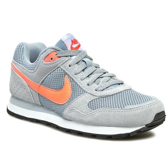 Light Magnet Wmns 629635 Md Scarpe Nike 081 Grey Runner 0mNPvny8wO