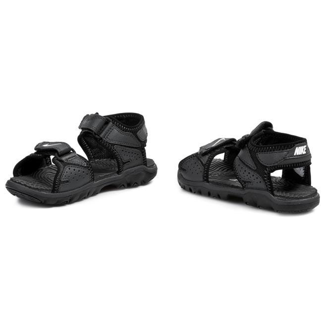 344633 Santiam 011 5 Nike Blackwhiteanthracite Sandali Dcwxeqrobe lcFK1T3J