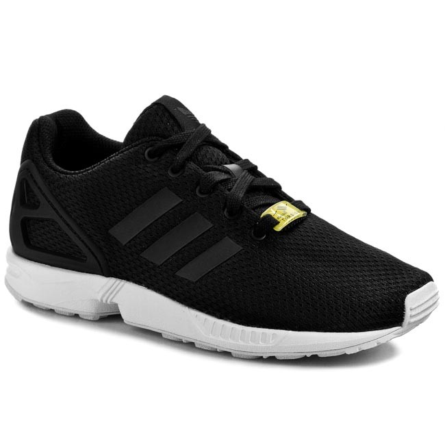 Scarpe adidas - Zx Flux K M21294 Black/FTWWhite