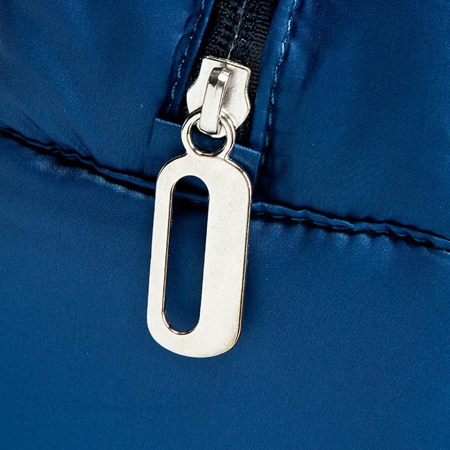 Borsa MOON BOOT - Mb Apollo Hand Bag Midi 44001400003 Blue - Borse ... 4b2f833aea2