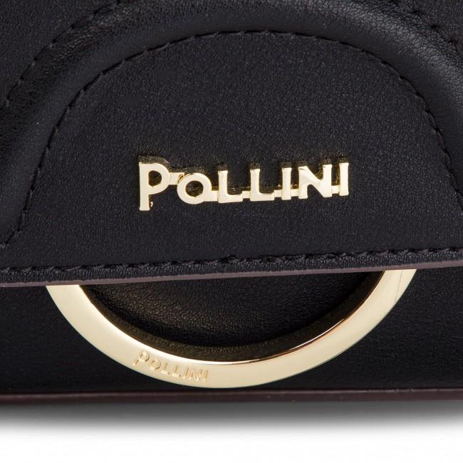 Nero Sera Pollini Clutch Sc4520pp06sb0000 Borsa E Borse Da xw4TOWEqWP