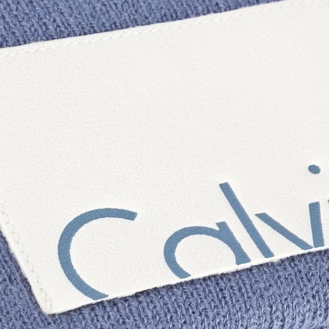 Cappello CALVIN KLEIN JEANS - Calvin Beanie W K60K603452 439 - Donna ... a68d3d571e60