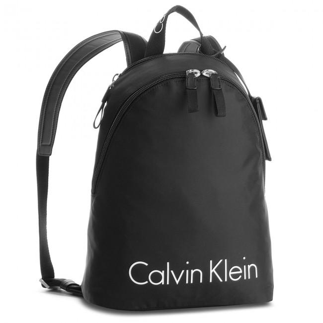 KLEIN City Backpack Nylon K60K603877 Zaino 001 CALVIN 6EPqx5