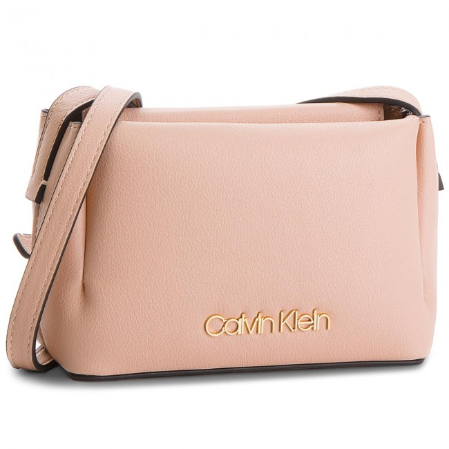 189aa52b14 Borsa CALVIN KLEIN - Step Up Small Crossb K60K604289 628 - Borse a ...