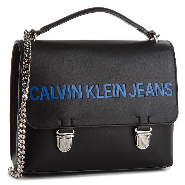 625fdcaec3 La tua scelta migliore di borse calvin klein jeans | Goditi la ...