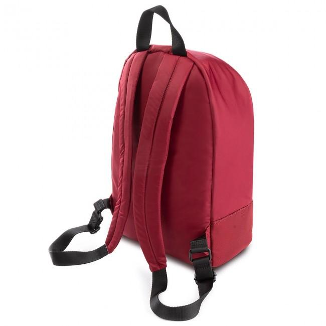 7eb8bf7191 Zaino CALVIN KLEIN - Shadow Round Backpac K50K503905 628 - Borse e ...