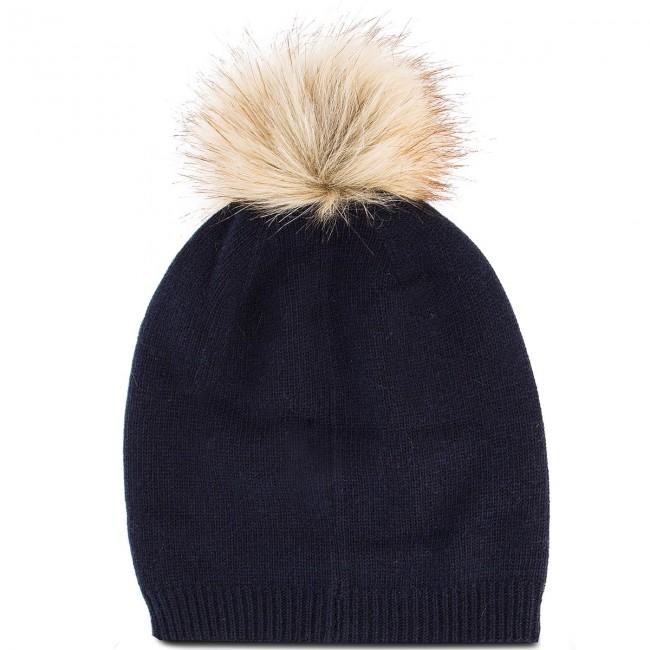 Cappello CALVIN KLEIN - 2 Clrs Pom Beani K60K604715 448 - Cappelli ... 4cbb62586eda