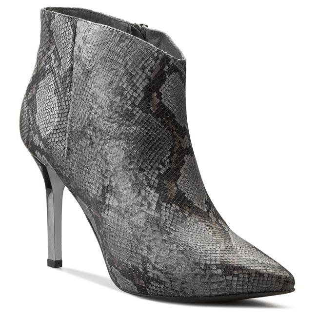 Tronchetti GINO ROSSI - Salemi DBG596-M09-EQ00-3300-0 88 - Tronchetti - Stivali e altri - Donna | Qualità Stabile  | Uomo/Donne Scarpa