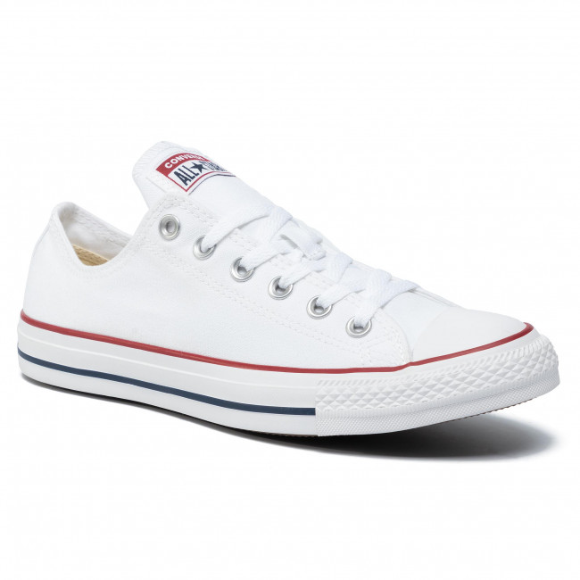 2converse all star ox
