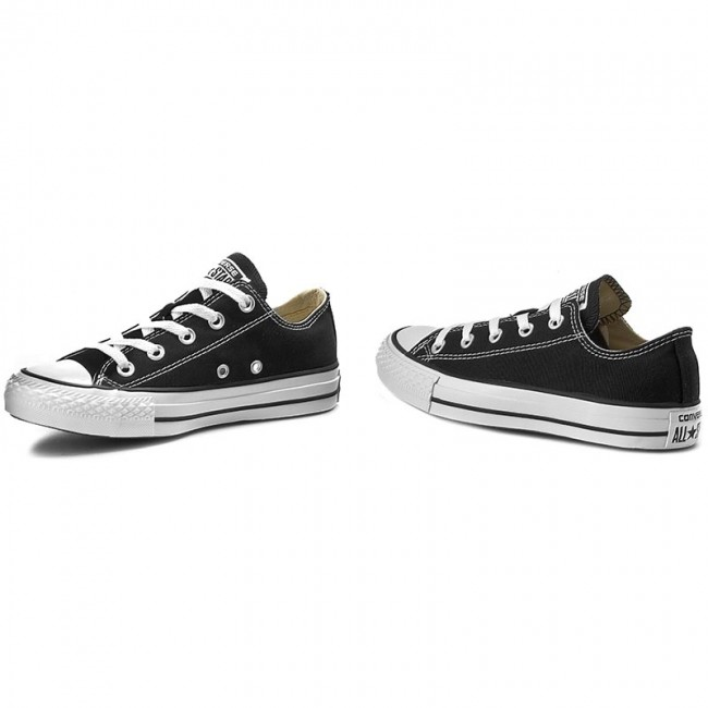 converse all star animalier