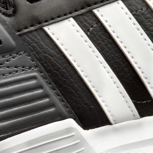 adidas essential star 2 nero