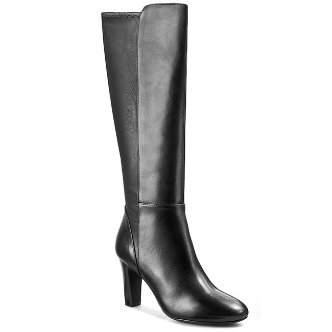 stivali donna geox escarpe
