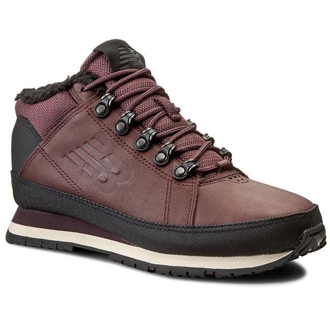 new balance 754 scarpe sportive uomo