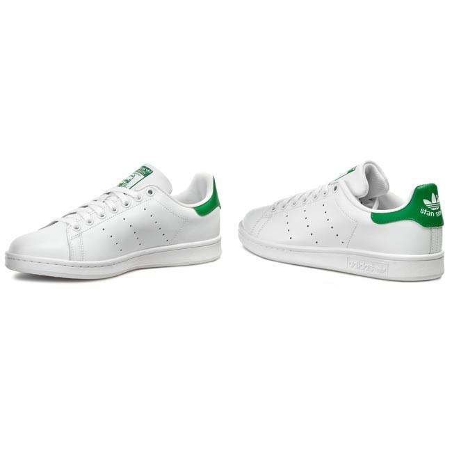 adidas 24 scarpe