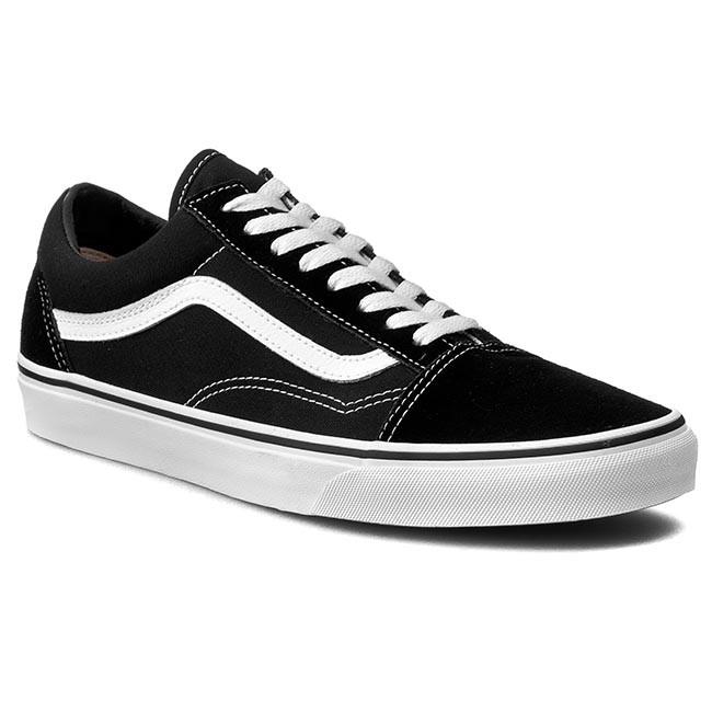 scarpe vans 30 euro