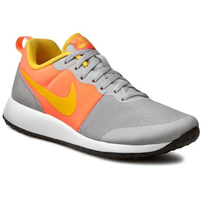 scarpe nike elite