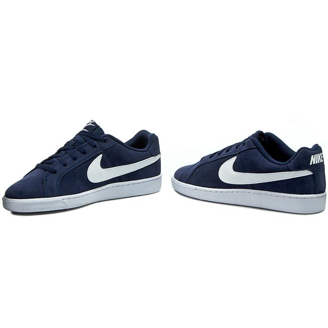scarpe nike court royal