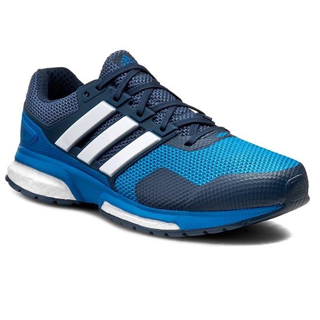 Scarpe Running Adidas supinazione economiche Offerte per