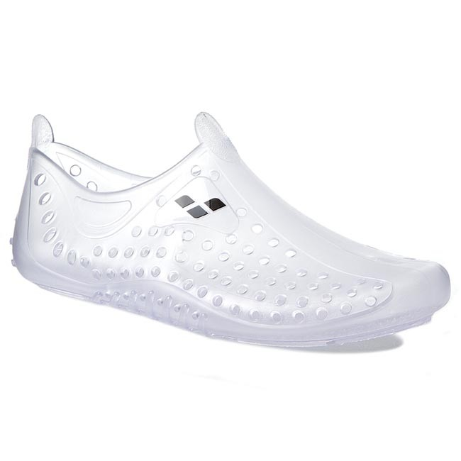 Scarpe ARENA - Sharm 2 8043111 Clear
