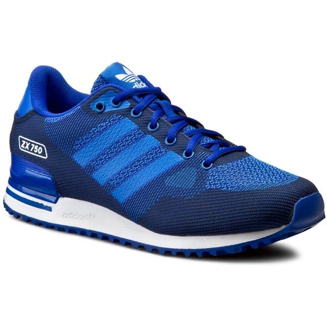 scarpe tennis uomo adidas zx