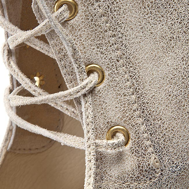 Sandali Eleganti Carinii Donna Ciabatte B3594 E Dave Met6715 vmNn0PywO8