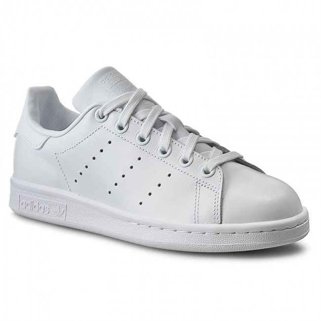 Adidas STAN SMITH uomo