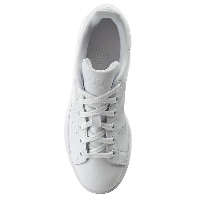 Da Adidas ftwwht Basse Stan Uomo Giorno S75104 Smith ftwwht Scarpe Ftwwht clTFKuJ513