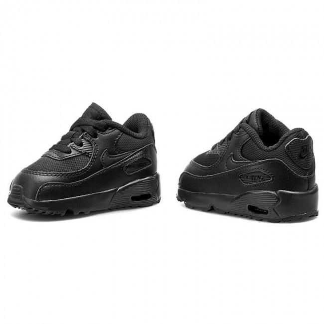 IT 833422 001 Nike Air Max 90 Mesh Td ( 833422 001