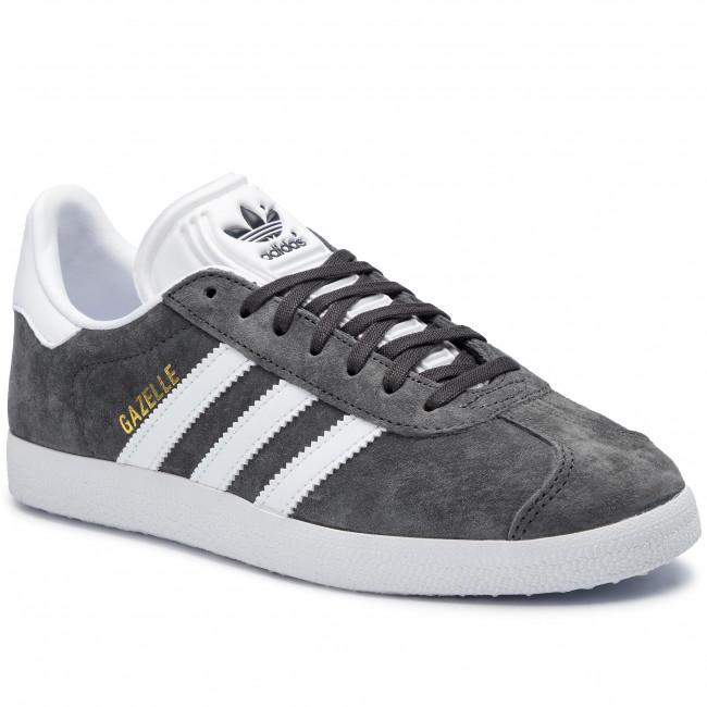 Bb5480 Basse Adidas Sneakers white Scarpe Uomo goldmt Gazelle Dgsogr pUMqSzV