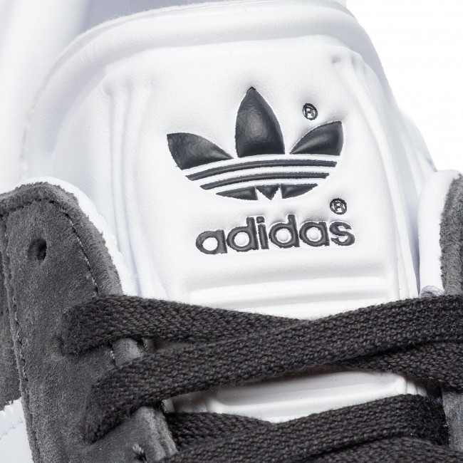 Scarpe Basse Bb5480 Dgsogr goldmt Uomo Adidas Gazelle white Sneakers Aj4L5R3q