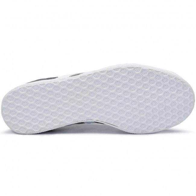 Gazelle Dgsogr Sneakers Adidas Basse Scarpe white Bb5480 Uomo goldmt XiOZPTku