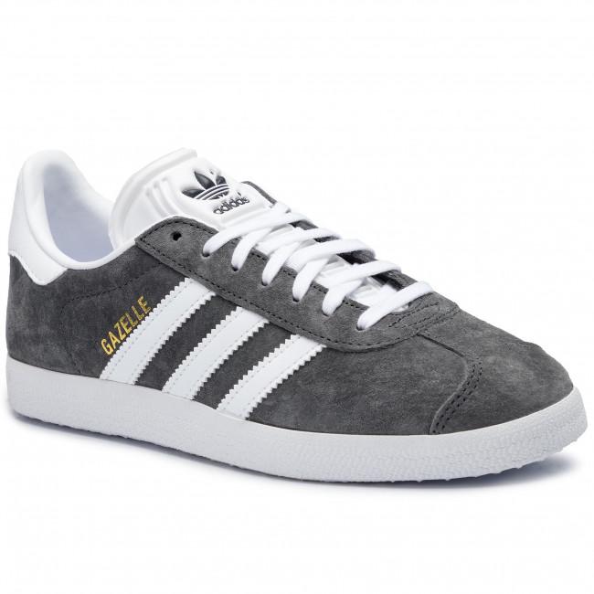 scarpe adidas simili alle gazelle