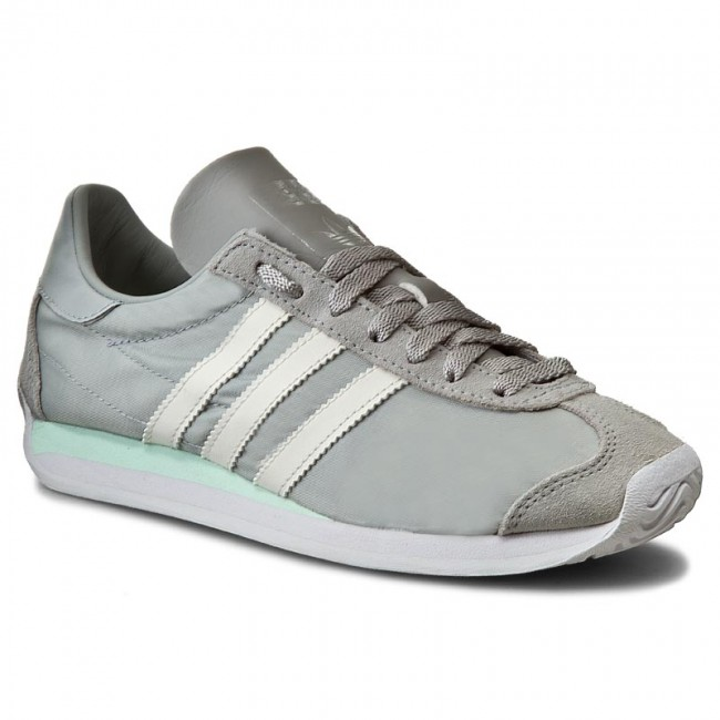 adidas country Donna