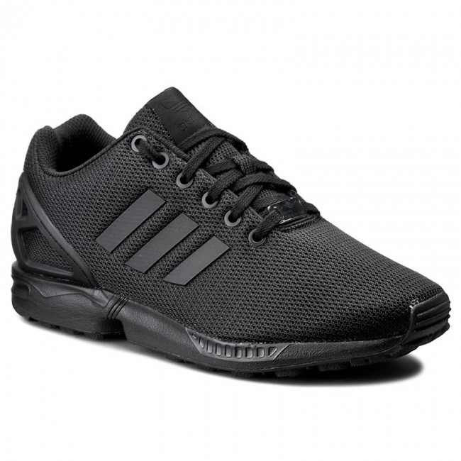 scarpe flux adidas donna