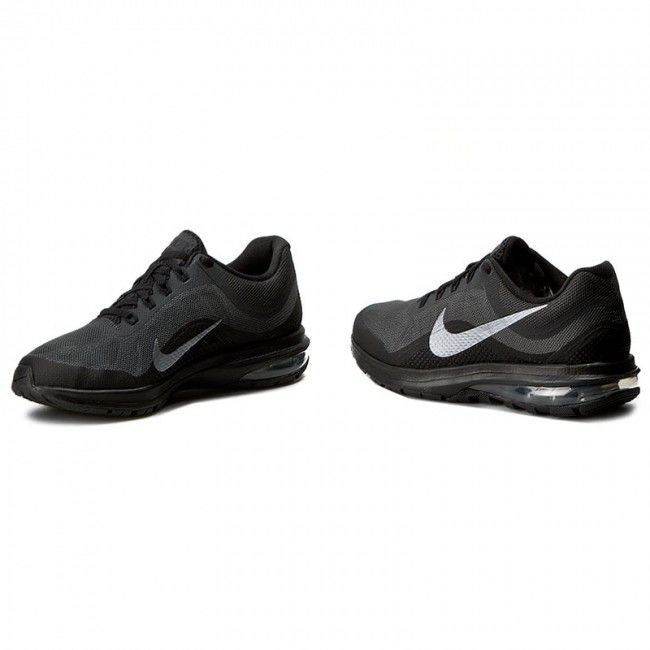 nike air max dynasty 2 donna's running scarpe