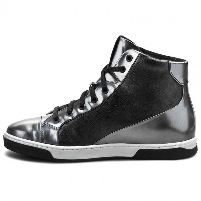 Scarpe rmss Basse 98 Dex Rossi Mtv585 Gino Sneakers 98 t51 Uomo 8787 f jqUzVGLMSp