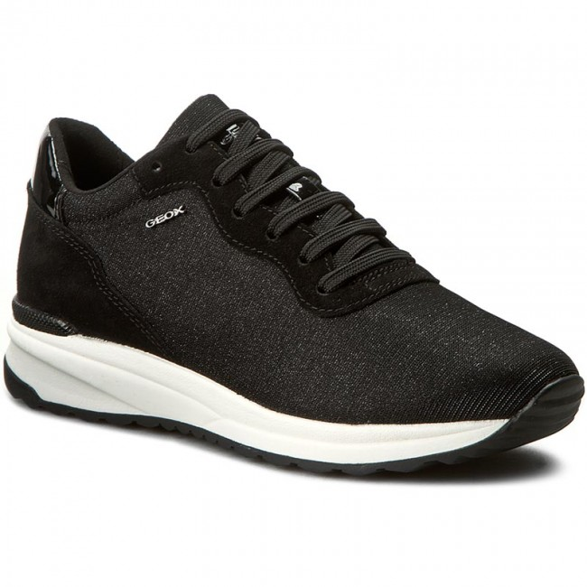 Ultime scarpe di moda GEOX D642SB 0EW22 C9997 D AIRELL B