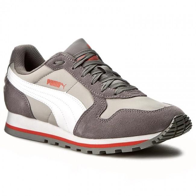 scarpe puma 24