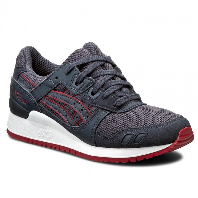 315a88f970 Sneakers ASICS - TIGER Gel-Lyte III HN6A3 India Ink/India Ink 5050