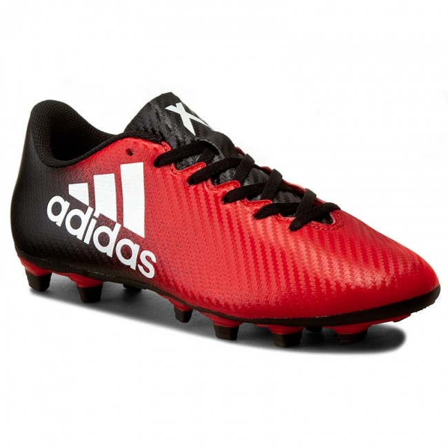 scarpe calcio adidas x 16.4