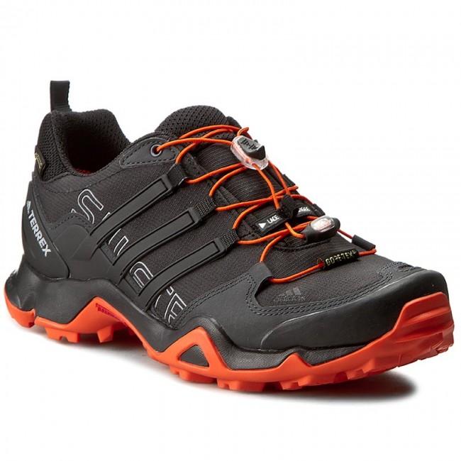 adidas ballerine sportive, adidas Terrex Fast Goretex Trail
