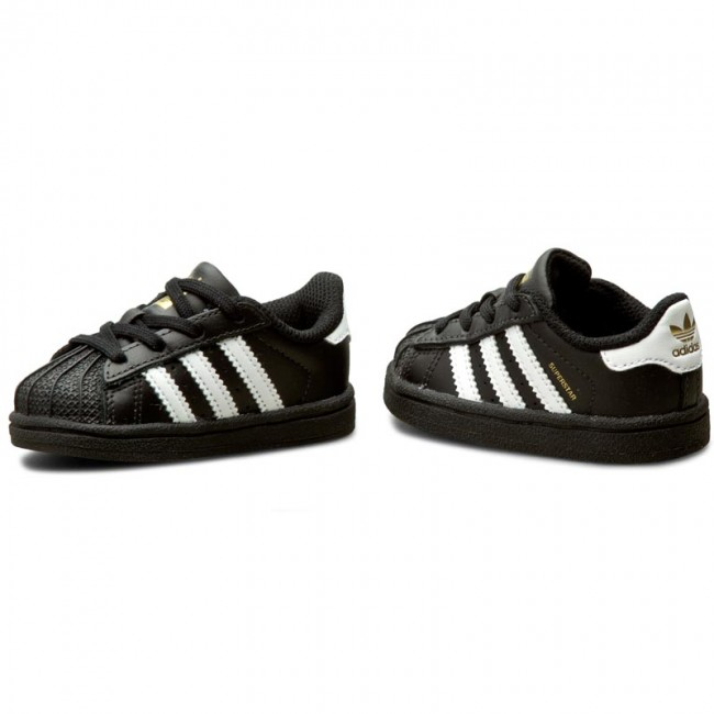 scarpe adidas bb