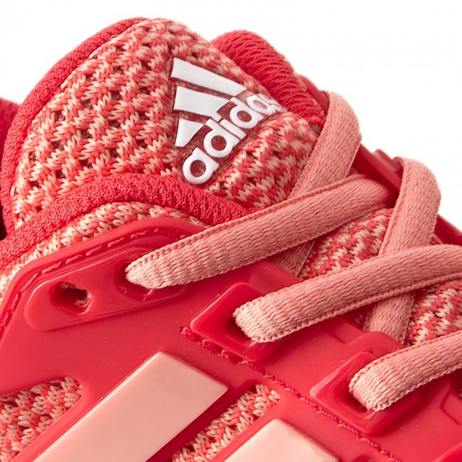 Adidas Bb3167 Corpnk stibr Wtc W Running Allenamento Energy Cloud Scarpe Da Donna Sportive FK1lcTJ